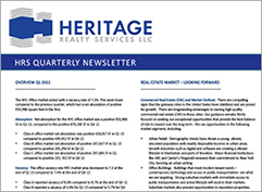 HRS-mid-year-quartly-newsletter
